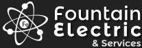 Fountain Electric logo
